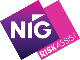 NIG Risk Assist